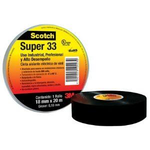 FERBAQ_3M_06130_CINTA-DE-PVC-SCOTCH-SUPER-33.jpg