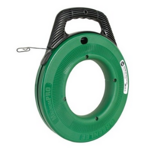 FERBAQ_GREENLE-_FTS438-65BP_CINTA-PASACABLE-65-ft-PAQUETE-A-GRANEL_.png