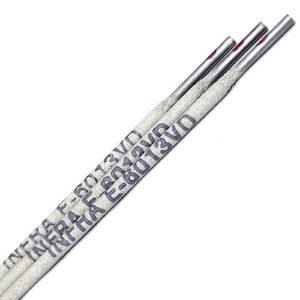 FERBAQ_INFRA_2145_-ELECTRODO-P_SOLDAR-6013-3_32″-KG.-VD-INFRA.jpg