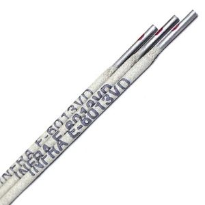 FERBAQ_INFRA_2165_ELECTRODO-P_-SOLDAR-INFRA-5_32″-KG..jpg
