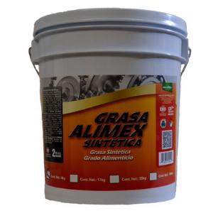 FERBAQ_NEW-LIFE-MOTORS_GALST004_GRASA-ALIMEX-SINTETICA-CUBETA-4-KG.png