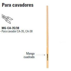 FERBAQ_TRUPER_15936_MANGO-CUADRADO-DE-REPUESTO.jpg