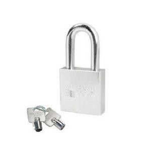 Ferbaq_-American-Lock_-Candado-de-Acero-Solido_-A7301..jpg