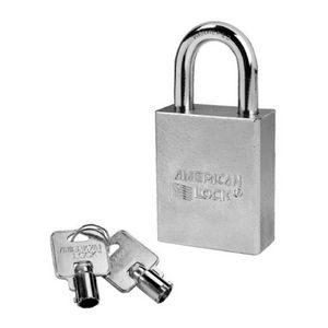 Ferbaq_-American-Lock_Candado-de-Acero-Solido_-AL-A7200MX.jpg