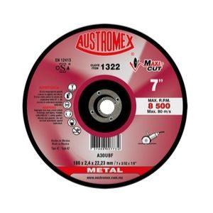Ferbaq_Austromex_1322_Disco-Corte-Fondeo-T42-7X3_32″-MAXICUT.jpg