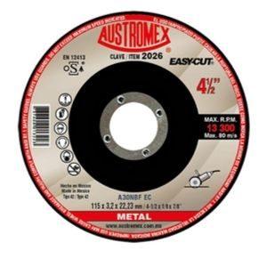 Ferbaq_Austromex_2026_Disco-Corte-Metal-T42-4-1_2X1_8-A30-EASYCUT.jpg