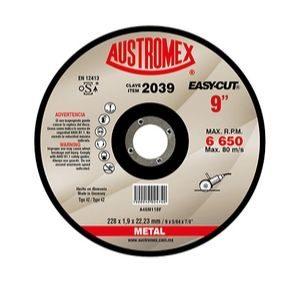 Ferbaq_Austromex_2039_Disco-Corte-Metal-SP-T-42-9X5_64X7_8″-EASY-CUT.jpg