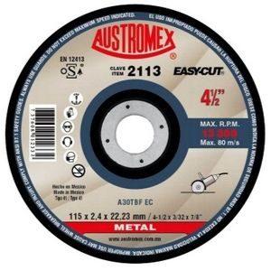 Ferbaq_Austromex_2113_Disco-Corte-Metal-4-1_2-X-3_32″-EASYCUT.jpg