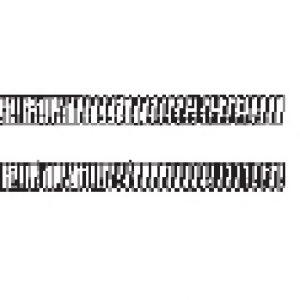 Ferbaq_Ridgid_bobinado-de-multiuso-de-7-1-2_62270.jpg
