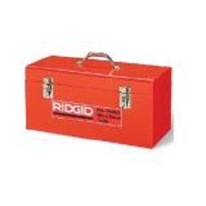 Ferbaq_Ridgid_caja-para-herramienta-modelo-606_33085.jpg