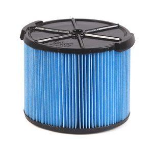 Ferbaq_Ridgid_filtro-de-3-capas-vf3500-para-aspiradora-wd3050m_26643-1.jpg