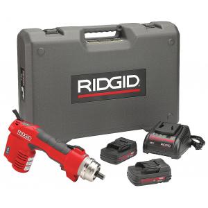 Ferbaq_Ridgid_juego-de-herramienta-elEctrica-sin-cabezales-mod.-re6_43518.png