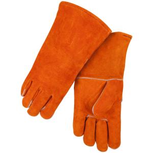 Screenshot_2020-04-26-Gloves-Orange-Value-Priced-Split-Cowhide-Stick-Glove.png